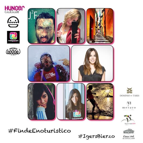 Finde_Enoturistico_Instagram_Invitados