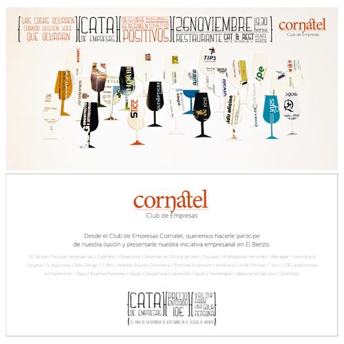 cornatel_cata_de_empresas