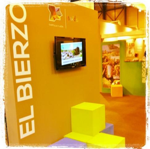 elbierzoenfitur2014