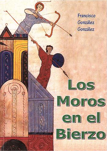 LosMoros_EnElBierzo_juanmagcolinas