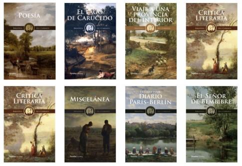 collage_portadas_biblioteca_gilycarrasco