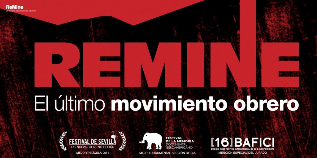 remine_plumillaberciano