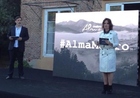 Presentacion Alma Makro